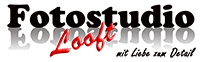 Fotostudio Looft Logo